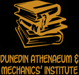 Dunedin Athenaeum and Mechanics Institute